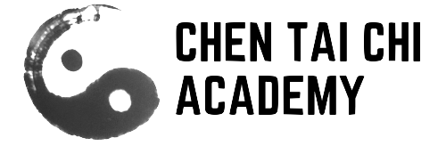 Chen Tai Chi Academy